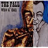 Wise Ol' Man (Minialbum)