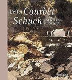 Image de Von Courbet zu Schuch: Realismus und reine Malerei