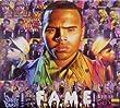 F.A.M.E. (Deluxe Edition inkl. 4 Bonustracks)