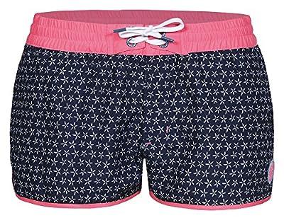ICEPEAK Damen Shorts Bermudas Keira