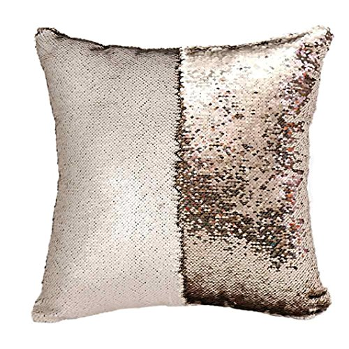 transer-diy-sequins-cushion-covers-for-sofa-two-toneglitterleave-message-pillowcase-throw-pillow-cas