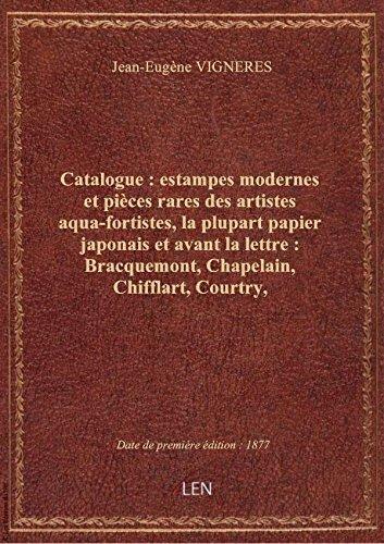 catalogue-estampes-modernes-et-pieces-rares-des-artistes-aqua-fortistes-la-plupart-papier-japonai