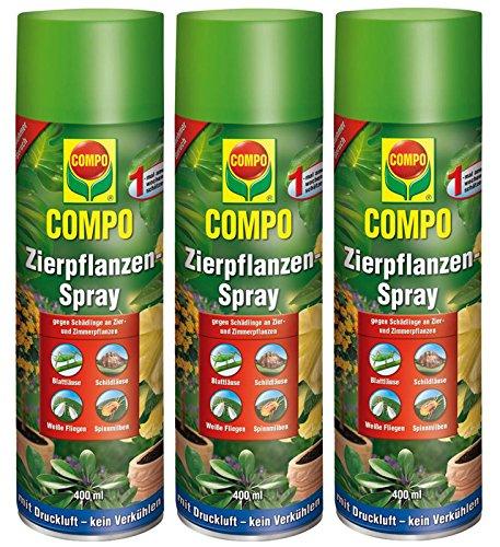 gardopia-sparpaket-3-x-400-ml-compo-zierpflanzen-spray-gegen-lause-thripse-spinnmilben-gardopia-zeck