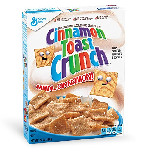 cinnamon-toast-crunch-cereal-2-oz-12-pack