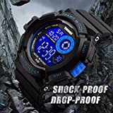 Mens-Digital-Watch-Sport-Wrist-Watch-Blue-Fashion-Big-Face-Dial-EL-Backlight-Stopwatch-Alarm-Function-Lightweight-Cheap-Watches-on-Sale-5-ATM-Water-Resistant