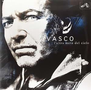 L'Altra Metà Del Cielo [Vinile Limited Edition]
