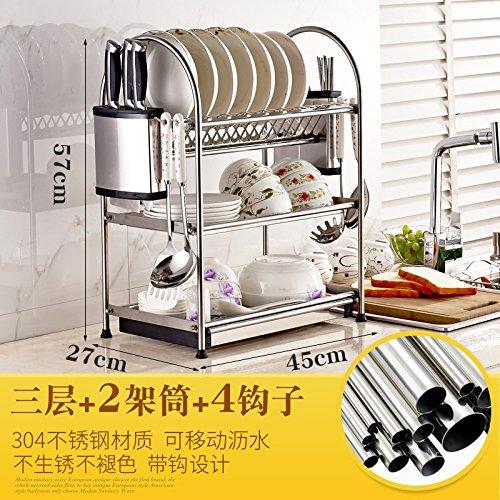 stazsx-304-en-acier-inoxydable-vidange-eau-grille-cuisine-egouttoirs-a-vaisselle-triple-crochet-4-2-