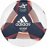 Adidas STABIL TEAM 7 -