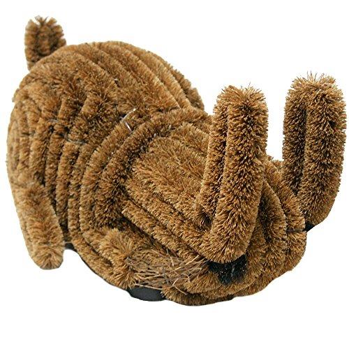 rubber-cal-bunny-dekorative-fussmatte-schaber-7-von-8-von-356-cm