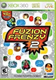 Cheapest Fuzion Frenzy 2 on Xbox 360