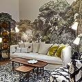 La Redoute Am.Pm Kissenbezug Quotmihneaquot, Bestickt von La Redoute auf Gartenmöbel von Du und Dein Garten