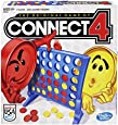 Kids Gaming New Connect 4 Classic Grid