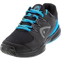 HEAD Men's Brazer 2.0 Tennis Shoe