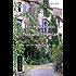 Ein Hauch von Tod und Thymian: Commissaire Papperins vierter Fall - ein Provencekrimi