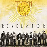 Revelator (Gatefold sleeve) [180 gm 2LP vinyl] [Vinilo]