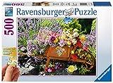 Ravensburger Erwachsenenpuzzle 13685