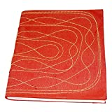 #4: R S Jewels Priented Paper Indian Journal Note Book