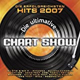 Die Ultimative Chartshow - Hits 2007