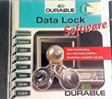 Durable CD-R Software Data Lock 1612-00