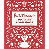 Betty Crocker′s Picture Cookbook