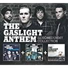 Side One Dummy Collection by The Gaslight Anthem