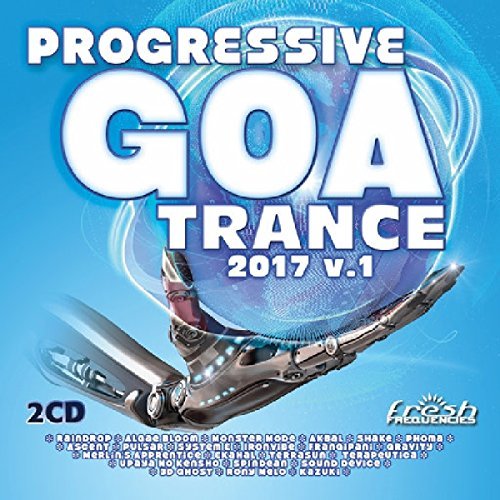 progressive-goa-trance-2017-vol1