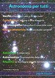 Astronomia per tutti: volume 4