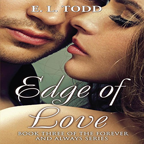 edge-of-love-forever-and-always-3