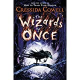 The Wizards of Once: 1