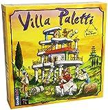Giochi Uniti - Villa Paletti