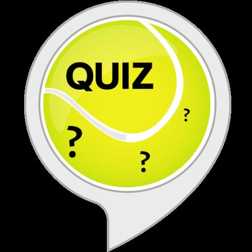 Das Tennis Quiz