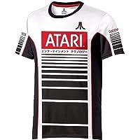 Atari - Racer Esports - Official Mens Football T Shirt