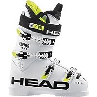 HEAD RAPTOR 120 RS