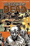 Image de The Walking Dead Vol. 20: All Out War Part 1
