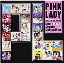 Golden Best [Shm-CD] [Import USA]