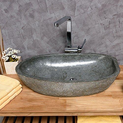 naturstein-waschbecken-ca-60x40x15-cm-gross-waschtisch-waschschale-findling-oval