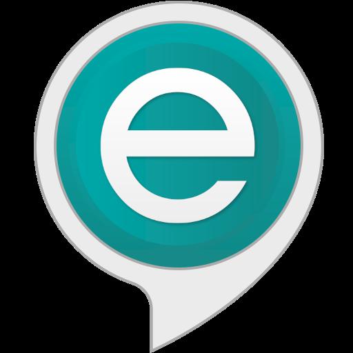Evapolar Smart Home -