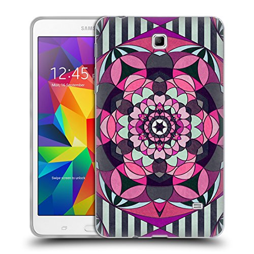 official-giulio-rossi-eleven-geometry-soft-gel-case-for-samsung-galaxy-tab-4-70