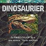 Dinosaurier: Ein Photicular® Buch
