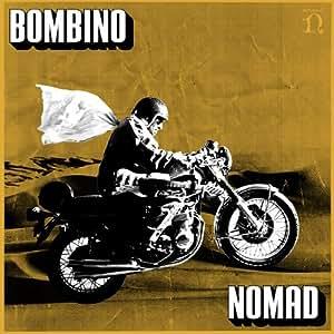 Nomad [VINYL]
