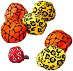 Zoch 601105014 - Crossboule c³ Set De...