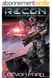 Recon: The Expansion Series Book 1 (English Edition)