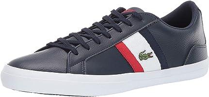 Lacoste Lerond 119 3 CMA, Men's Fashion Sneakers