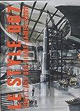 Telecharger Livres Le Style 007 Tout l art des films de James Bond (PDF,EPUB,MOBI) gratuits en Francaise
