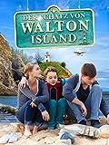 Der Schatz von Walton Island [dt./OV]