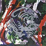 Mixed Up (Rsd) [VINYL] [Vinilo]