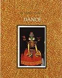 Dance (Classic India S.)