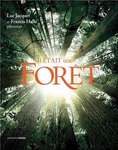 """<a href=""""/node/25136"""">Il était une forêt</a>"""