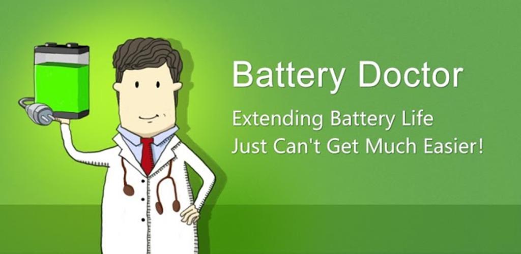 Battery Doctor Australia