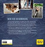 Katzen-Basics: Alles, was Katzenhalter wissen müssen (GU Tier Spezial) - Gerd Ludwig